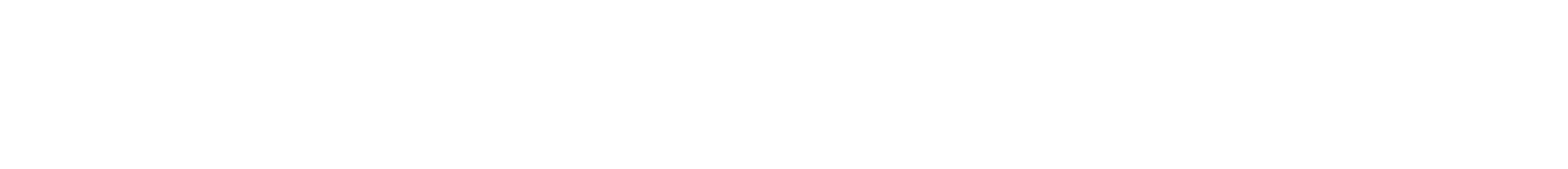 azadora_logo-bianco