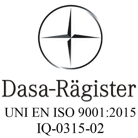 dasa2015