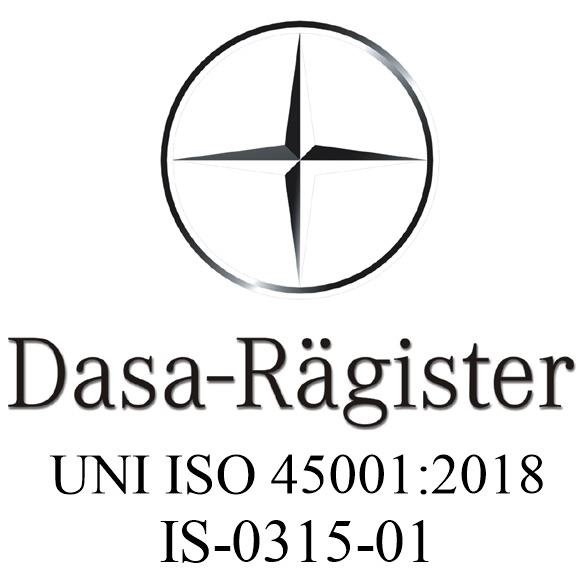 dasa2018